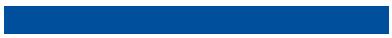 M.W. Cornish Logo